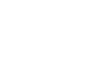 BMW Breeman logo