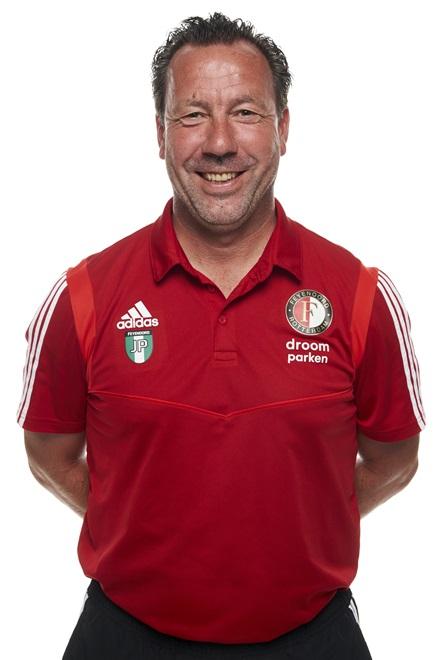 Jean-Paul van Gastel