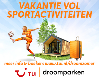 Droomzomer 2021