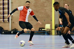 Feyenoord Futsal