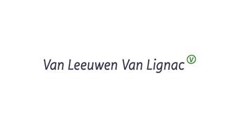 Van Leeuwen Van Lignac