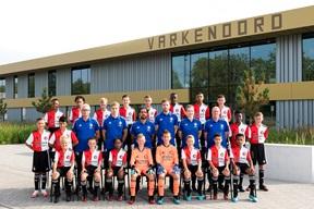 Feyenoord O12