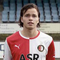 Mats van Huijgevoort
