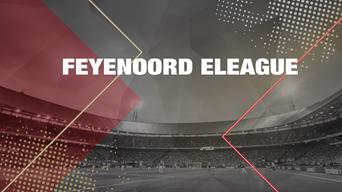 Feyenoord eLeague
