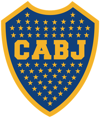 Boca Juniors logo