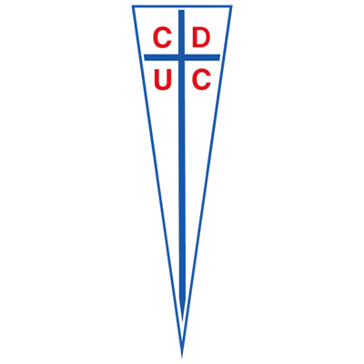 CD Universidad Católica logo
