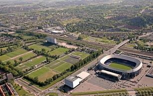stadion varkenoord-2.jpg