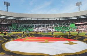 Feyenoord-AZ-72.jpg