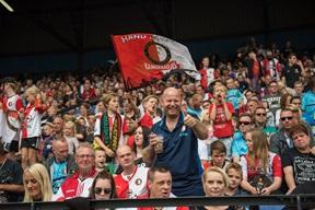 WietseVisser_ Qurrent Feyenoord-266.jpg