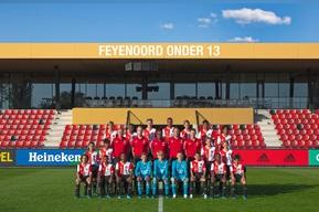 Feyenoord O13